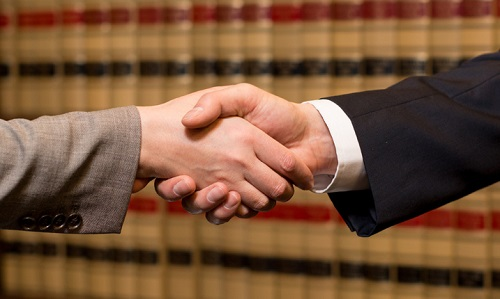 levy-partners-law-services