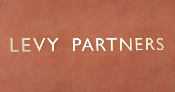 levy-partners-layers-in-ryde